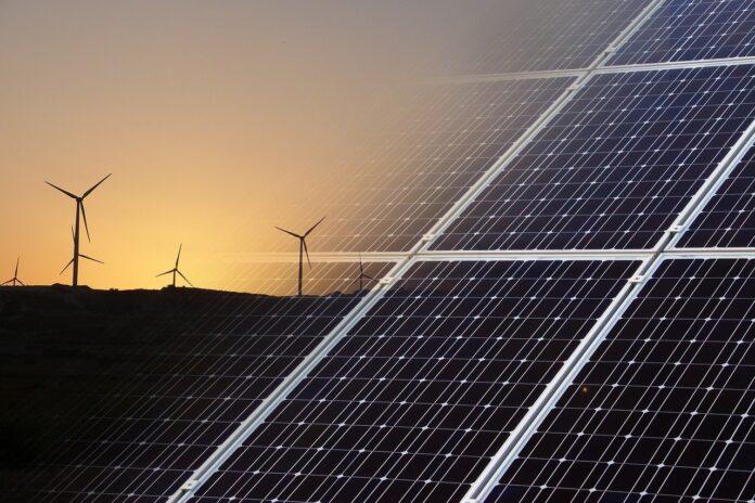 Fonti rinnovabili e non rinnovabili come distinguerle