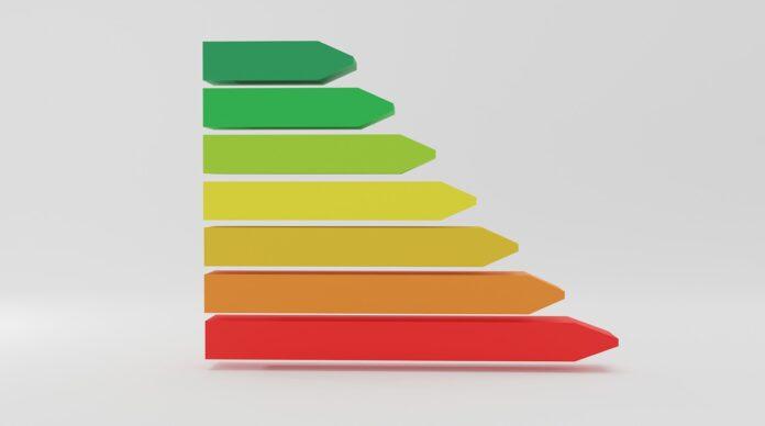Risparmiare sull energia elettrica